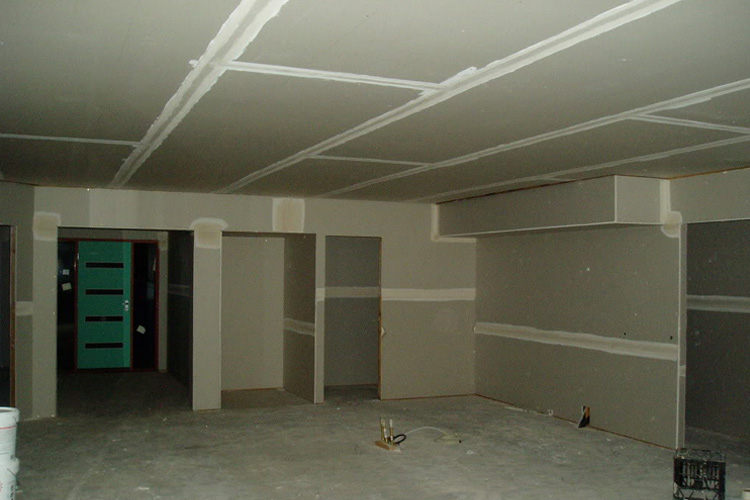 vaal-ceilings-products