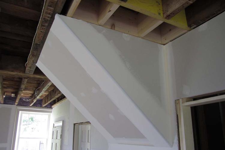 vaal-ceilings-bulk-head-suppliers
