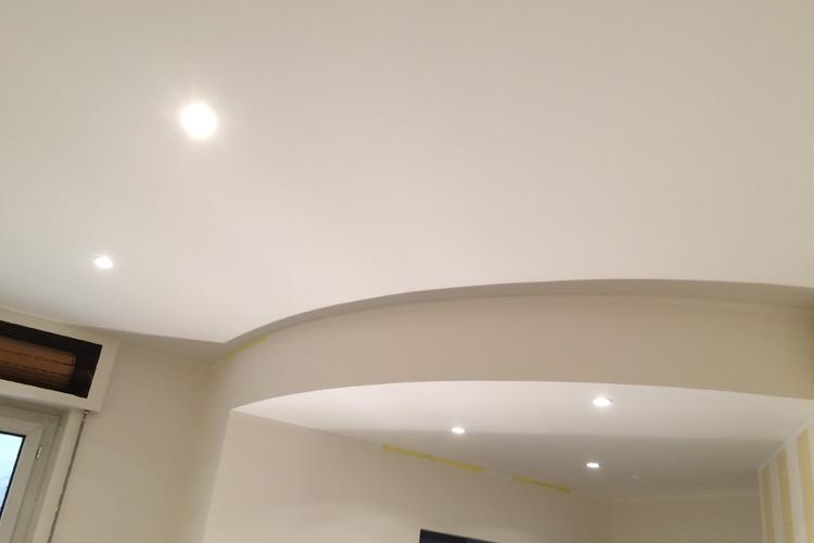 vaal-ceilings-plastered-ceilings-suppliers