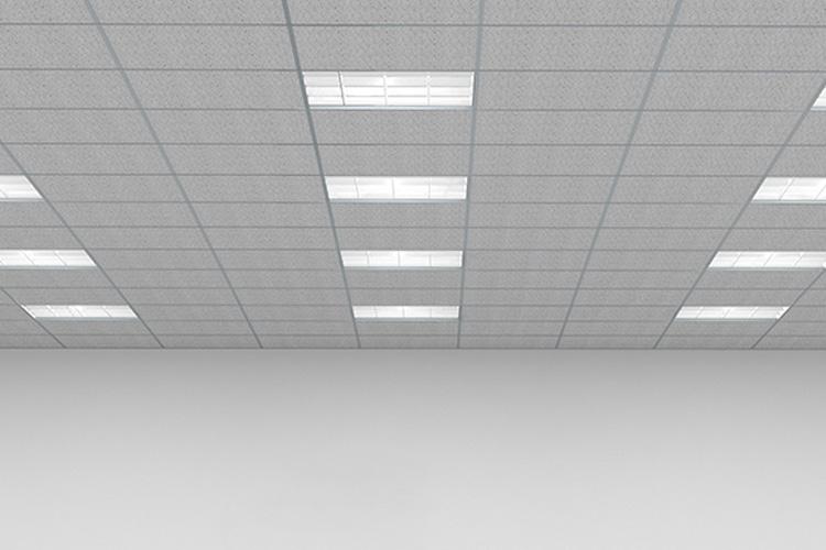 vaal-ceilings-suspended-ceilings-suppliers