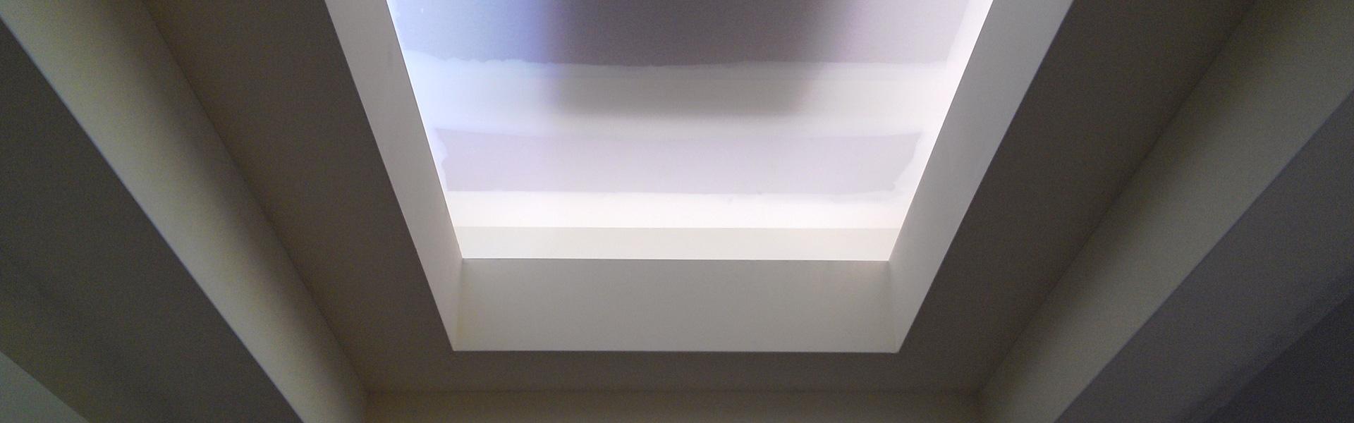 vaal-ceilings-bulk-heads