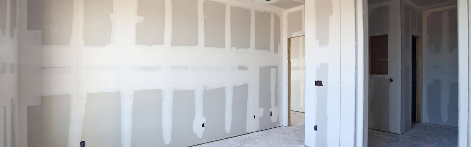 vaal-ceilings-drywall-partitions