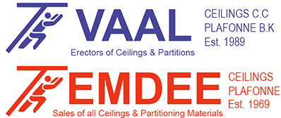 vaal-emdee-ceilings-mobile-logo