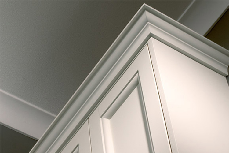 vaal-ceilings-decorative-cornices-suppliers