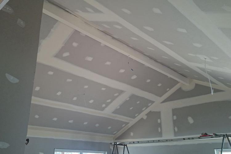 Ceilings Supplier Vaal Triangle & Johannesburg