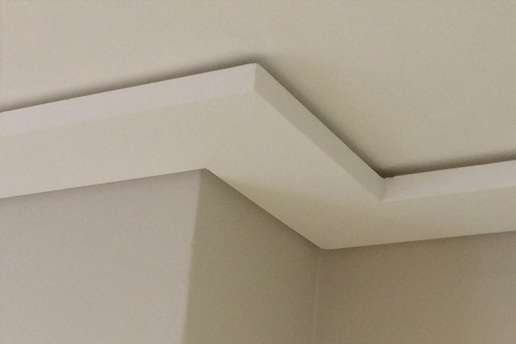 vaal-ceilings-bulkheads-suppliers