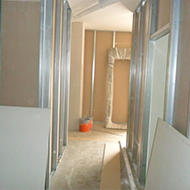 drywall-partitioning-vaal-ceilings
