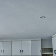 Ceilings Supplier Vaal Triangle