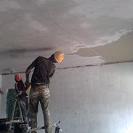Ceilings Supplier Johannesburg