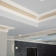 vaal-ceilings-cornices