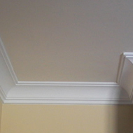 vaal-ceilings-decorative-cornices